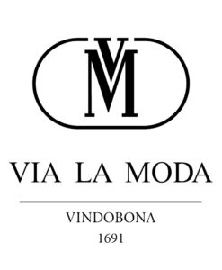Via La Moda Collection