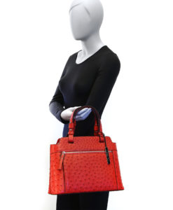 VVP-4005-OST-FLAME-RED-MANNEQUIN