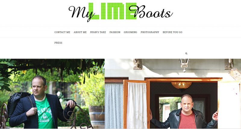 MYLIMEBOOTS-APRIL2016