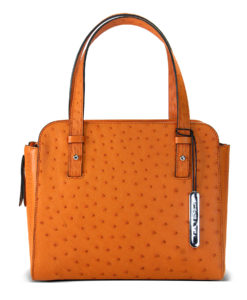 4020-ost-tangerine-1